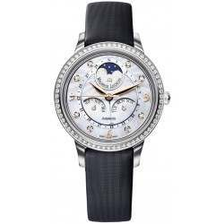 Maurice Lacroix Starside Eternal Moon SD6107-SD501-17E