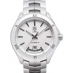 Tag Heuer Link Automatic Day Date WAT2013.BA0951
