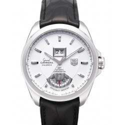 Tag Heuer Grand Carrera Automatic WAV5112.FC6225