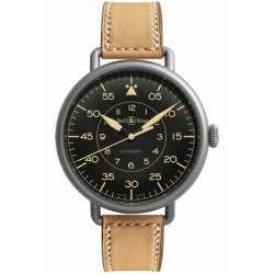 Bell & Ross Vintage WW1-92 Heritage