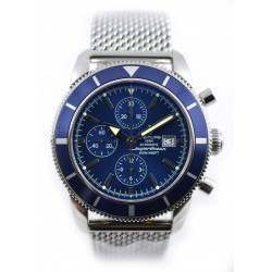 Breitling Superocean Heritage 46 Chronograph A1332016.C758.152A