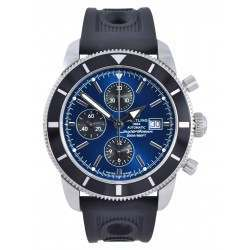 Breitling Superocean Heritage 46 Chronograph A1332024.C817.201S