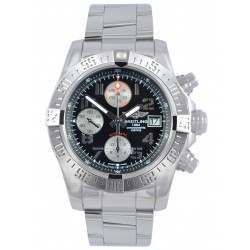 Breitling Avenger II Automatic Chronograph A1338111.BC33.170A