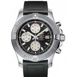 Breitling Colt Chronograph Automatic A1338811.BD83.131S