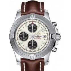 Breitling Colt Chronograph Automatic A1338811.G804.437X