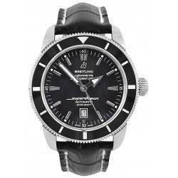 Breitling Superocean Heritage 46 A1732024.B868.760P