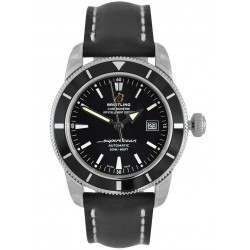 Breitling Superocean Heritage 42 Automatic A1732124.BA61.435X