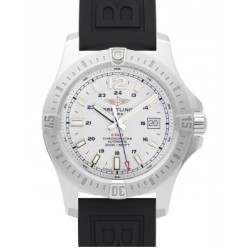 Breitling Colt 44mm Automatic A1738811.G791.200S