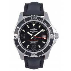 Breitling Superocean 44 Automatic A1739102.BA76.228X