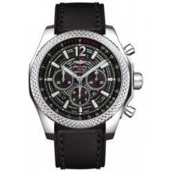 Breitling Bentley Barnato 42 Automatic Chronograph A4139024.BC83.482X