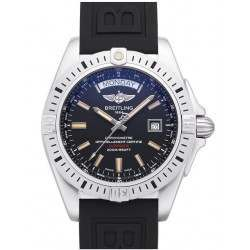 Breitling Galactic 44 A45320B9.BD42.152S