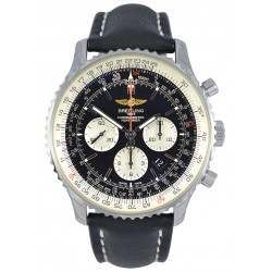 Breitling Navitimer 01 Automatic Chronograph AB012721.BD09.441X