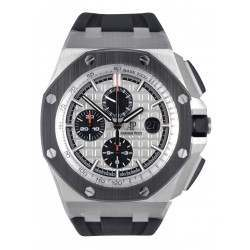 Audemars Piguet Royal Oak Offshore Special Ed. 26400SO.OO.A002CA.01