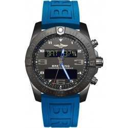 Breitling Exospace B55 Connected Chronograph VB5510H2.BE45.235S