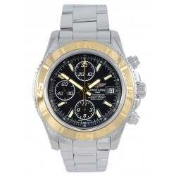 Breitling Superocean Chronograph II Automatic C1334112.BA84.164A