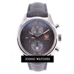 TAG Heuer Carrera 1887 Automatic Chronograph CAR2013.FC6313