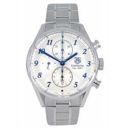 Tag Heuer Carrera 1887 Automatic Chronograph CAR2114.BA0724
