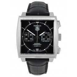 Tag Heuer Monaco Chronograph CAW2110.FC6177