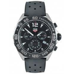 Tag Heuer Formula 1 Quartz Chronograph CAZ1010.FT8024