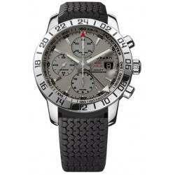Chopard Mille Miglia GMT Chronograph 168992-3022