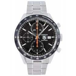 Tag Heuer Carrera Chronograph Tachymeter CV2014.BA0794