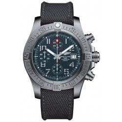 Breitling Avenger Bandit E1338310.M534.253S