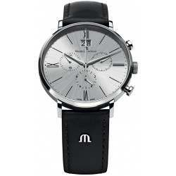 Maurice Lacroix Eliros Chronograph EL1088-SS001-110-001