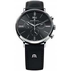Maurice Lacroix Eliros Chronograph EL1088-SS001-310-001