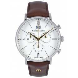 Maurice Lacroix Eliros Chronograph EL1088-SS001-112