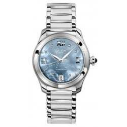 Glashutte Original Lady Serenade 39-22-11-02-34