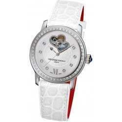 Frederique Constant Lady World Heart Federation FC-310WHF2PD6