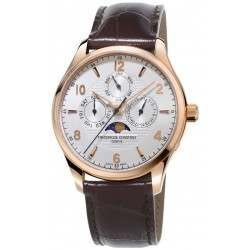 Frederique Constant Runabout Automatic Limited Edition FC-365RM5B4