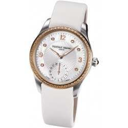 Frederique Constant Maxime Manufacture Automatic Lady FC-700MPWD3MDZ9