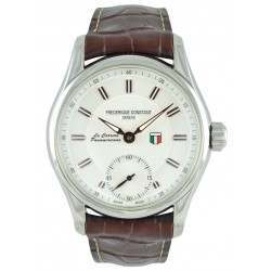 Frederique Constant Vintage Rally Racing Limited Edition FC-435V6B6