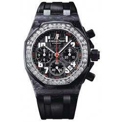 Audemars Piguet Royal Oak Offshore Chronograph 26267FS.ZZ.D002CA.02