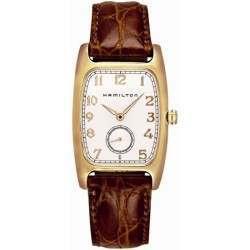 Hamilton Timeless Classic Boulton H13431553