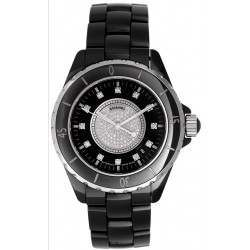 Chanel J12 Automatic 38mm H1757