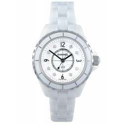 Chanel J12 Quartz 29mm H2570