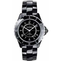 Chanel J12 Automatic 42mm h2980
