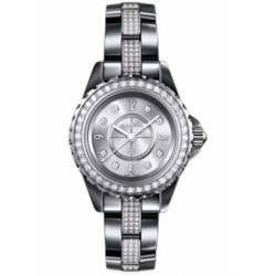 Chanel J12 Quartz Chromatic 29mm H3403