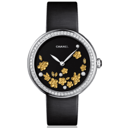 Chanel Mademoiselle Prive H3467