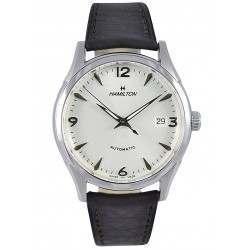 Hamilton Timeless Classic Thin-O-Matic H38415581