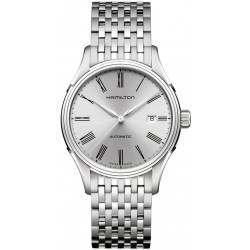 Hamilton Timeless Classic Valiant H39515154