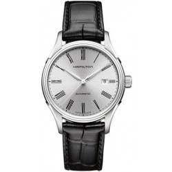 Hamilton Timeless Classic Valiant H39515754