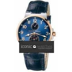 Ulysee Nardin Maxi Marine Chronometer 265-66/623