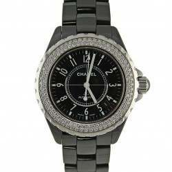 Chanel J12 Automatic 42mm H2014
