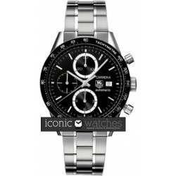 Tag Heuer Carrera Chronograph Tachymeter CV2010BA0794