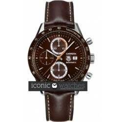 Tag Heuer Carrera Chronograph Tachymeter CV2013FC6234