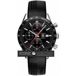 Tag Heuer Carrera Chronograph Tachymeter CV2014FT6014