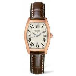 Longines Evidenza Ladies L2.155.8.71.2